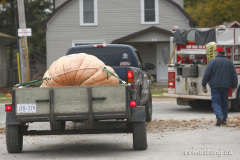 16_giant_pumpkin_move